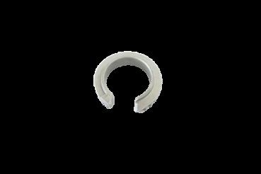 KFV 8250 Zahnrad 440-15