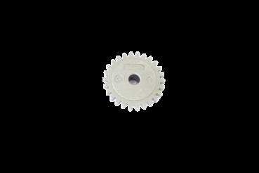 KFV 8092 Zahnrad 440-11