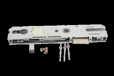 KFV 8250 / RS1000SL Reparaturschloss 25mm Dornmaß 10mm Nuss