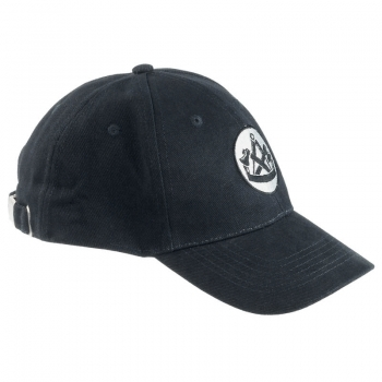 "FHB Cap ""Zimmermann"" Tim"
