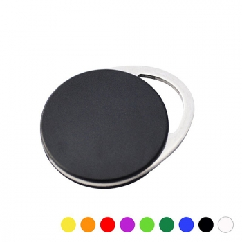 RFID Keyfob Locket Mifare 1K 7 Byte UID